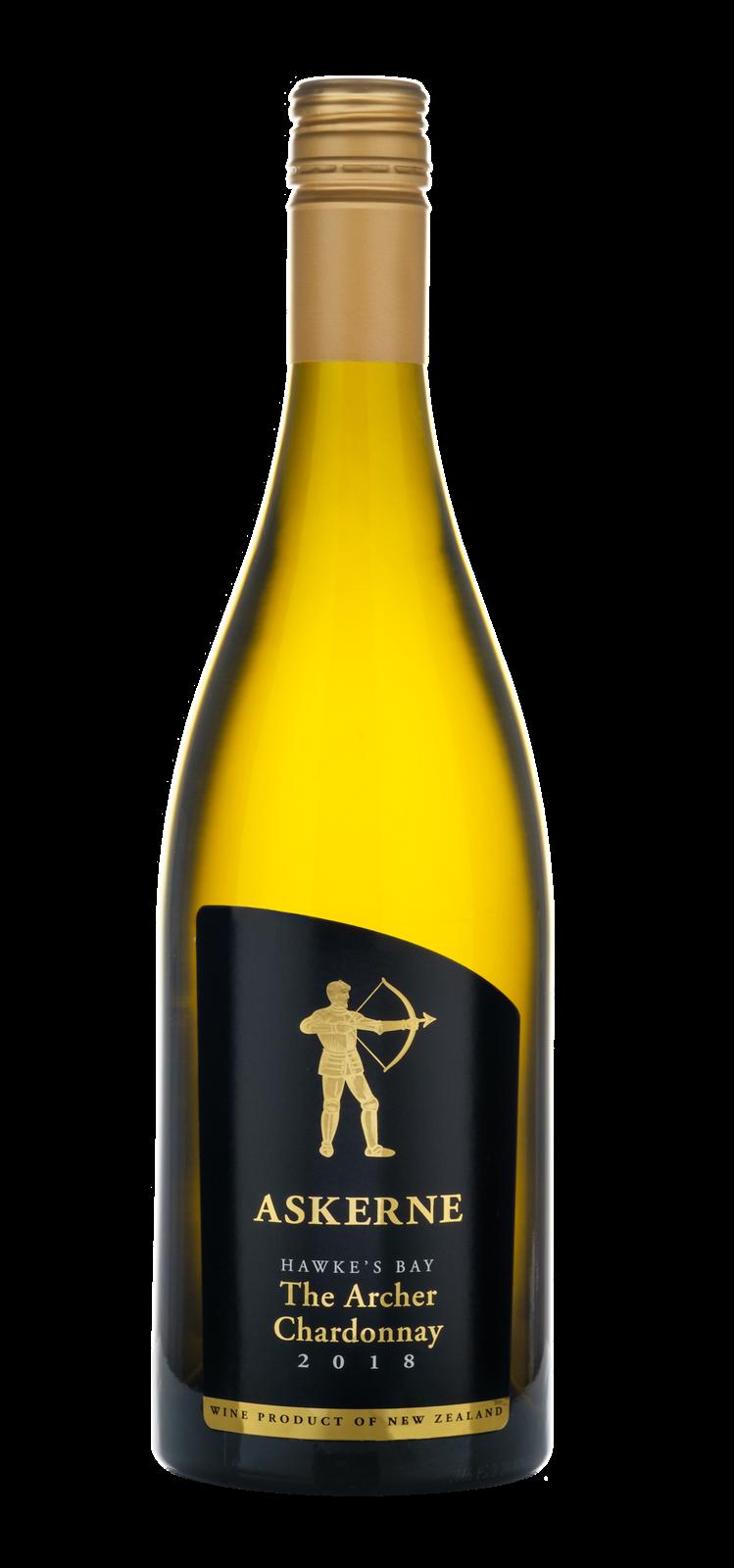 Award winning Hawkes Bay Icon Chardonnay, Single Vineyard Hawkes Bay