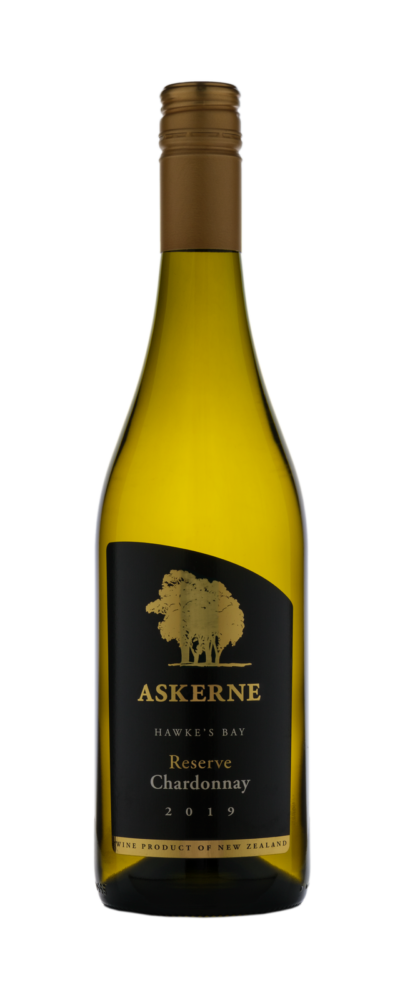 Award winning Reserve Chardonnay 95 Points Cameron Douglas, Gold NZIWS, Traditional Style Chardonnay