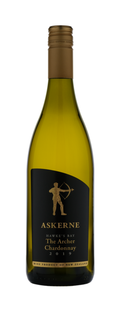 Cameron Douglas Top 12 Hawkes Bay Chardonnay Collection, Single Vineyard Hawkes Bay New Zealand